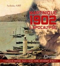 Martinique 1902, lapocalypse.pdf