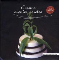 Cuisine avec les cercles - Avec 2 cercles.pdf