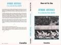 Pierre Beaudet - Les grandes mutations de l'apartheid.