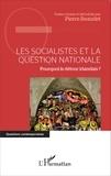 Pierre Beaudet - Les socialistes et la question nationale - Pourquoi le détour irlandais ?.