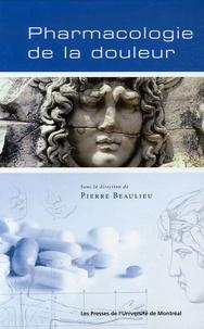 Pharmacologie de la douleur.pdf