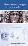 Pierre Beaulieu - Médecine / santé  : Pharmacologie de la douleur.