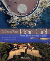 Côte dAzur Plein ciel - Prises de vues insolites en ballon.pdf