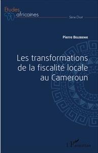 Les transformations de la fiscalité locale au Cameroun.pdf