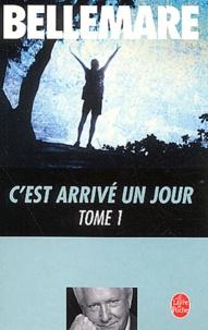 Télécharger le livre électronique pdf C'est arrivé un jour Tome 1 9782253030829 (French Edition)