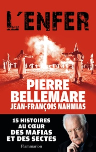 L'enfer - Pierre Bellemare |