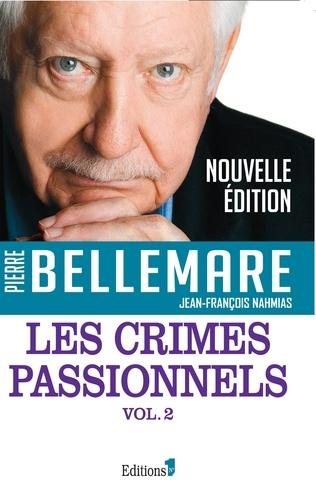 Les Crimes passionnels vol. 2