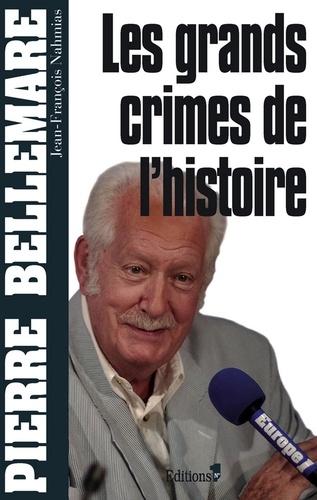 Les Grands crimes de l'histoire