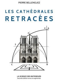 Les cathédrales retracées.pdf