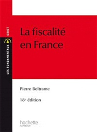 Corridashivernales.be La fiscalité en France Image