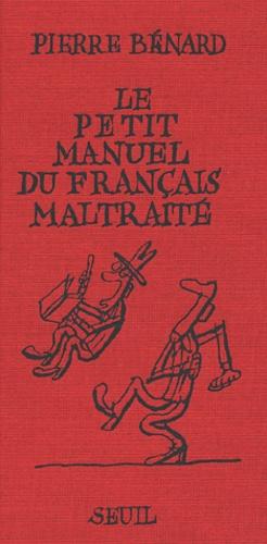 Pierre Bénard - .