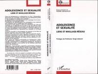 Pierre Benghozi et  Collectif - .