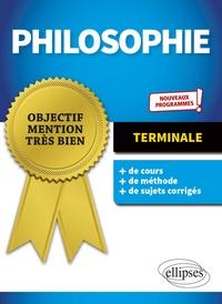 Pierre Benoit - Philosophie Tle.