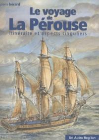 Rhonealpesinfo.fr Le voyage de La Pérouse - Itinéraire et aspects singuliers Image