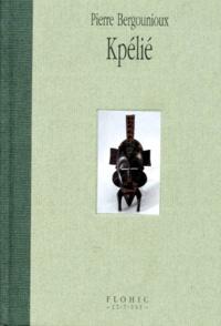 Kpélié.pdf