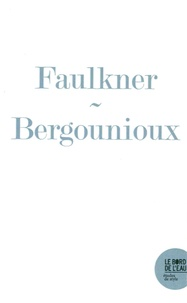 Rendre la parole - Les Larrons de William Faulkner.pdf