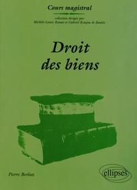 Droit des biens.pdf