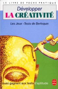 Pierre Berloquin - .
