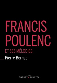 Francis Poulenc et ses mélodies.pdf