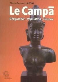Le Campa - Géographie, population, histoire.pdf