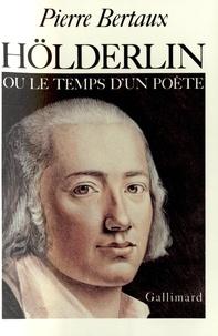 Pierre Bertaux - .