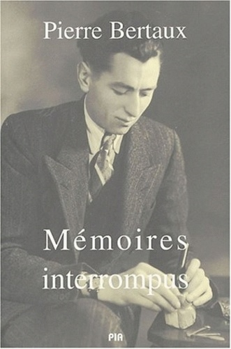 Mémoires interrompus