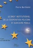 Pierre Berthelet - .
