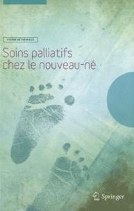 Soins palliatifs du nouveau-né.pdf