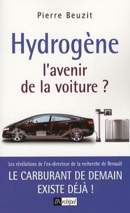 Hydrogène : lavenir de la voiture.pdf