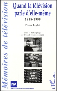 Pierre Beylot - .