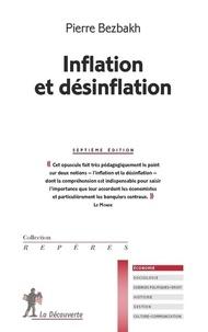 Pierre Bezbakh - Inflation et désinflation.