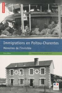 Immigrations en Poitou-Charentes - Mémoires de linvisible.pdf