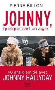 Johnny, quelque part un aigle.pdf