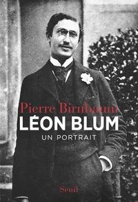 Deedr.fr Léon Blum - Un portrait Image