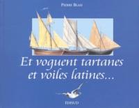 Pierre Blasi - .