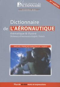 Dictionnaire aéronautique thématique & illustré anglais-français avec index français-anglais.pdf