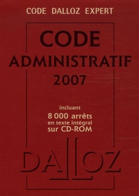 Code administratif 2007.pdf