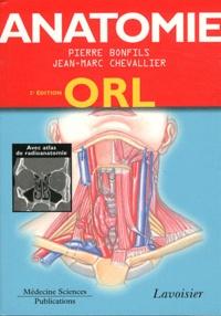 Era-circus.be Anatomie - Tome 3, ORL Image