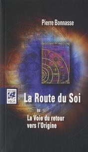Era-circus.be La Route du Soi - Ou La Voie du retour vers l'Origine Image