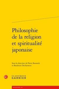 Livres audio à télécharger gratuitement pour ipod Philosophie de la religion et spiritualité japonaise