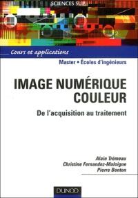 Image numérique couleur - De lacquisition au traitement.pdf