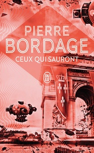 Ebooks gratuits kindle download Ceux qui sauront (French Edition) 9782290020586 par Pierre Bordage MOBI CHM