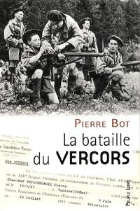 La bataille du Vercors.pdf