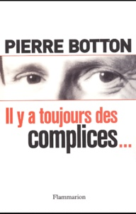 Pierre Botton - .