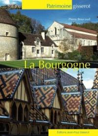 Bourgogne - Pierre Boucaud pdf epub