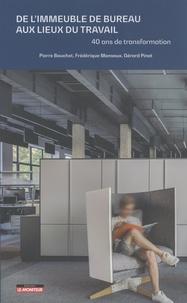 De limmeuble de bureau aux lieux du travail.pdf