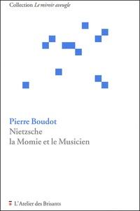 Nietzsche, la momie et le musicien.pdf