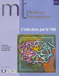 Pierre Bougneres et  Collectif - .