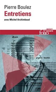 Entretiens avec Michel Archimbaud.pdf