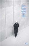 Pierre Boulez - Points de repère - Tome 2, Regards sur autrui.